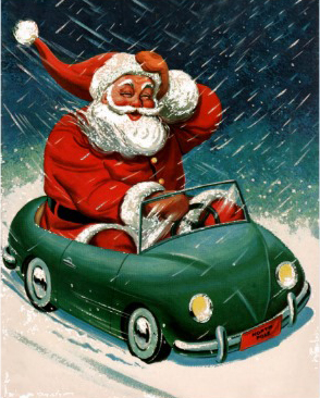 santa_in_a_sports_car_christmas_card-rb4d4790fabcf480e8663e2e65238e885_xvuat_8byvr_512