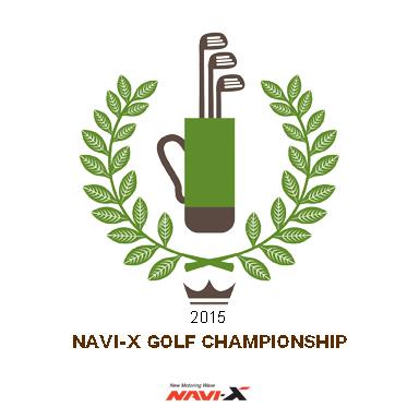 Nav-x Golf Flyer (web)