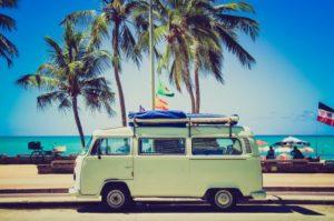 summer-road-van-smaller